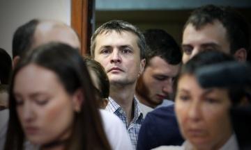 НАБУ порушило кримінальну справу проти депутата Ігоря Луценка через 750 тисяч гривень