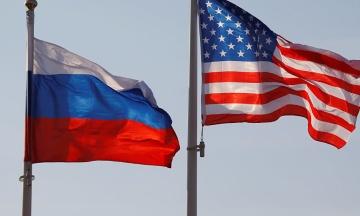Другий раунд санкцій США. У Держдепі назвали товари, які припинять постачати в Росію