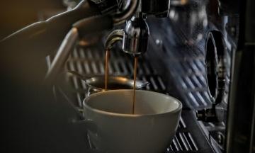 Дослідження: 25 чашок кави на день безпечні для серця