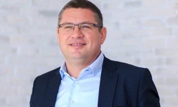Убийство Гандзюк: замглавы Херсонской ОГА Рыщук просилЛевина «как-то наказать» активистку