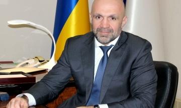 За Мангера адвокат вніс майже 2,5 млн грн застави