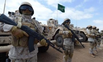 Вбивство Хашоггі: США припинили військову допомогу Саудівській Аравії в Ємені