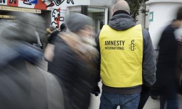 Двоє співробітників Amnesty International вчинили самогубство через відсутність підтримки на роботі