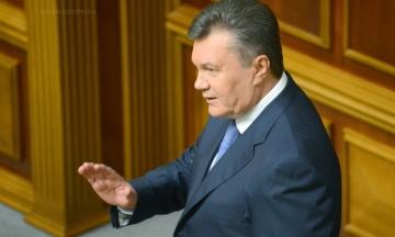 У справі Януковича з'явився новий адвокат. Він попросив ще три місяці, щоб ознайомитися з матеріалами справи
