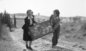 Лоукост Wizz Air підняв ціну за перевезення реєстрованого багажу до 10 кг