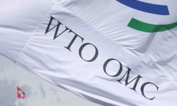 Україна оскаржила рішення СОТ по торговельному спору з Росією