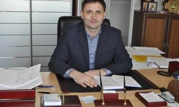 Подделка документов, растрата средств и избиение. Мэру Болграда сообщили о подозрении в ряде преступлений