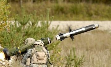 Кандидати Байдена на посади держсекретаря та глави Пентагону підтримали надання Україні летальної зброї