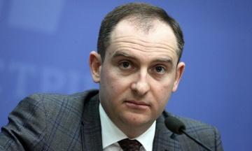 Податкову службу очолив заступник міністра фінансів Верланов. Хто він?