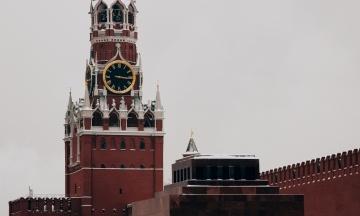 Відповідь на санкції. Росія висилає 10 американських дипломатів