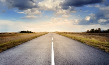 Дорогу з Києва до аеропорту «Бориспіль» перекриють на 2 місяці