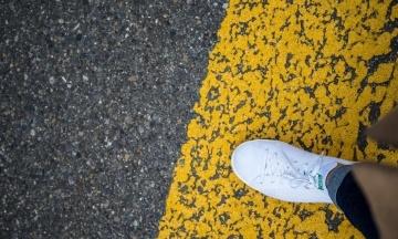 У Великій Британії кілера викрили GPS-трекер та заняття бігом