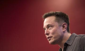 Маск попросил суд отклонить иск дайвера, которого назвал педофилом в Twitter