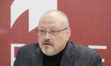 Washington Post: Туреччина має відео та аудіо вбивства журналіста Хашоггі в саудівському консульстві
