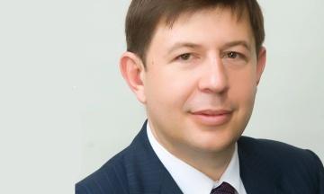 Соратник Медведчука стверджує, що домовлявся купити NewsOne кілька місяців