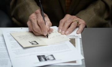 На Кіпрі порушили перше кримінальне провадження через видачу «золотих» паспортів