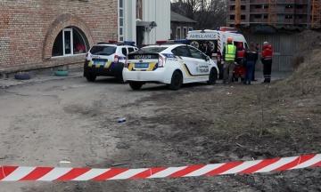 У Києві знайшли мертвим працівника Адміністрації президента Олександра Бухтатого. Поліція затримала двох людей
