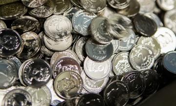 У листопаді в платіжках киян не буде субсидій на ЖКГ. Їх обіцяють врахувати пізніше