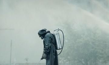 HBO выпустил саундтрек к мини-сериалу «Чернобыль». В него вошли 13 композиций