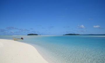 Острови Кука можуть перейменувати. Влада вже обирає нову назву