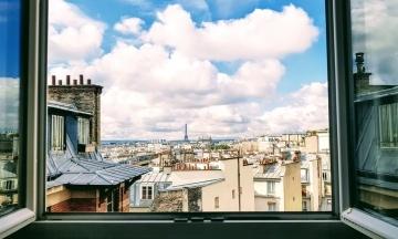 У Франції туристи з «червоного списку» країн платитимуть 49 євро за тести на COVID-19