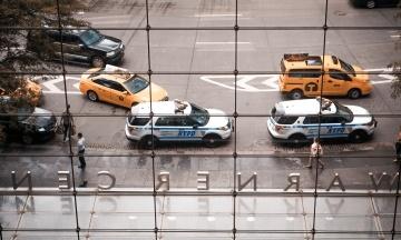 У Нью-Йорку поліцію можуть перевести на європейську сирену. Кажуть, вона приємніша на слух