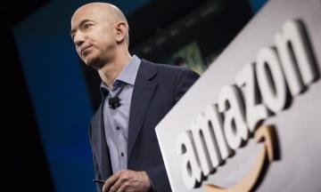Amazon стала найдорожчим у світі брендом. Її вартість — $315 мільярдів