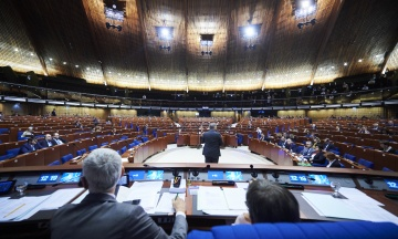 Повернення Росії у ПАРЄ: ліберали та консерватори виступили проти
