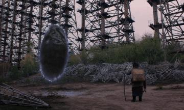 «Брама», «Дике поле» та «Коли падають дерева». Українська кіноакадемія оголосила всіх номінантів премії «Золота дзиґа-2019»