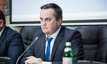 САП буде просити встановити заставу в понад 28 млн грн для кожного затриманого чиновника «Спецтехноекспорту»