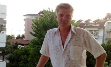 У Росії українського юриста засудили до 8 років колонії суворого режиму