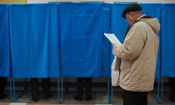 Опитування: Порошенко програє Тимошенко та Зеленському у другому турі виборів президента