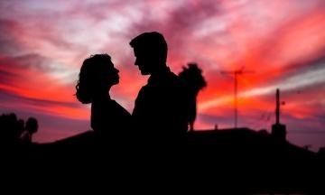 Верховный суд Японии подтвердил, что у супругов должна быть одна фамилия. ООН призывала изменить эти законы