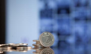 Міністр фінансів Марченко анонсував перевиконання держбюджету у першому кварталі року на 10 млрд гривень