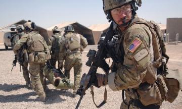 The Washington Post: Союзники США відмовилися залишатися в Сирії після виведення американських військ