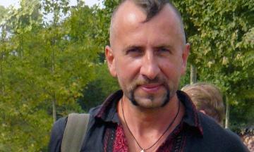 НБУ выпустит памятную монету в честь Василия Слипака