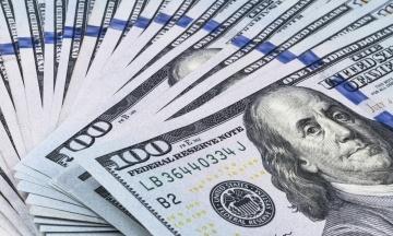 Іран і Ірак відмовилися від використання долара у взаємній торгівлі