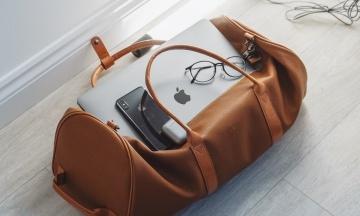 Авіакомпанія Emirates змінила правила перевезення багажу в економ-класі