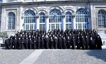 «Громадське»: Єпископи Вселенського патріархату підтвердили, що він може сам надати автокефалію УПЦ