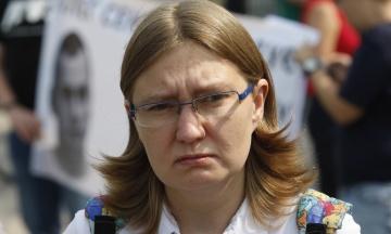 «Никто не может сказать, выживет ли Олег». Сестра Сенцова рассказала о здоровье режиссера
