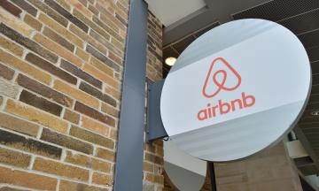 Airbnb займется производством собственных шоу и фильмов