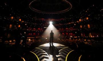 Церемония «Оскар» впервые за 30 лет осталась без ведущего