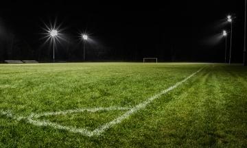Все страны-члены УЕФА единогласно выступили против создания футбольной Суперлиги