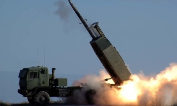 Польща закупить у США ракетні системи HIMARS на $655 мільйонів