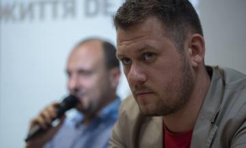 Переговори у ТКГ перенесли через присутність «експертки» бойовиків. Ті у відповідь вимагають виключити Казанського