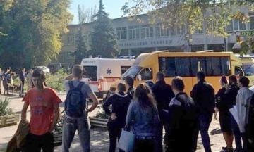 ЧП в колледже Керчи: тела 20 погибших уже опознаны. Список имен