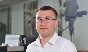 Тимчасовим очільником «Суспільного» призначили Миколу Чернотицького. На засіданні Наглядової ради його не було