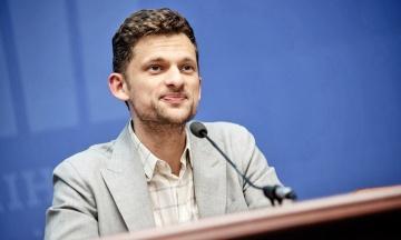 Кабмін пропонує Раді більше не друкувати закони в «Голосі України» й «Урядовому кур'єрі» для набуття ними сили