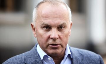 Шуфрич заявив, що два комітети Ради розглянуть блокування нового каналу журналістів «112 Україна», NewsOne і ZIK