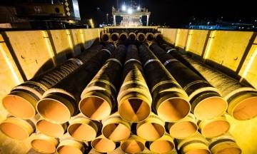 Польша оштрафовала «Газпром» на €50 миллионов из-за «Северного потока — 2»